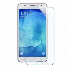 Vidrio Templado Samsung  J7