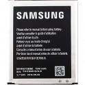 Batería Samsung Ace 4