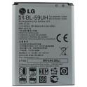 Batería LG G2 mini