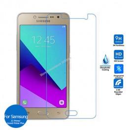 Vidrio Templado Samsung  J2
