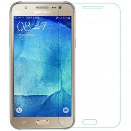 Vidrio Templado Samsung  J7 Prime