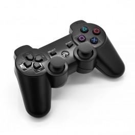 Joystick Control Mando PlayStation 3- PS III inalámbrico
