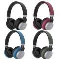 Auricular gorsun E89 Bluetooth