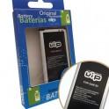 Batería Samsung S5 VIP