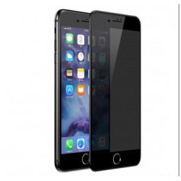 Vidrio templado con privacidad iPhone 7/8