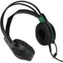Auricular Gamer V50003.5mm Plug