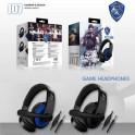 Auricular Gamer J07 con micrófono