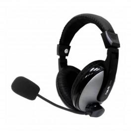 Auricular Havit H139d - STEREO HEADPHONE