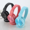 Auricular Bluetooth Gorsun E87