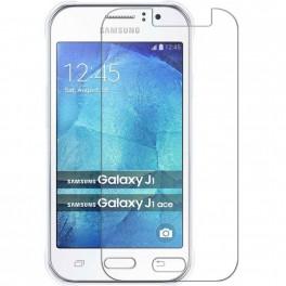 Vidrio Templado Samsung  J1