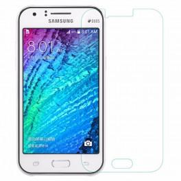 Vidrio Templado Samsung  J3