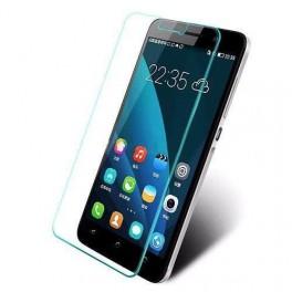 Vidrio Templado Huawei Y360